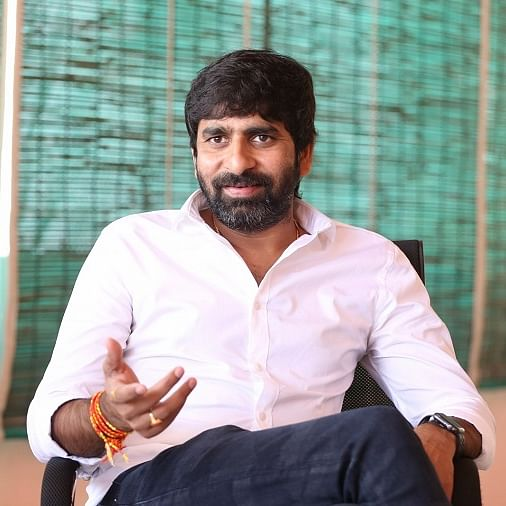 'Krack' director Gopichand Malineni sets his eyes on Bollywood