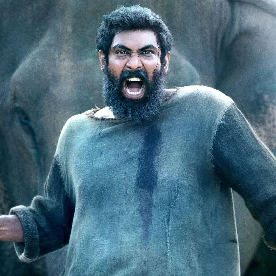 Rana Daggubati-starrer action drama 'Haathi Mere Saathi' release postponed to March