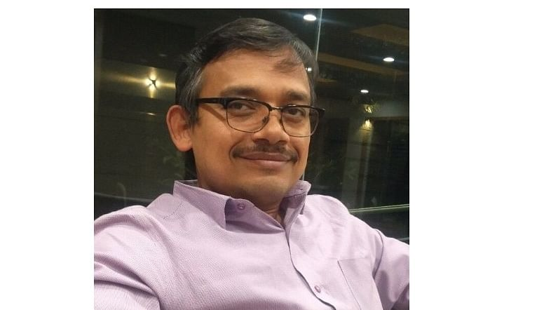 InMobi Group appoints Bibhu Mishra as Director, Public Relations