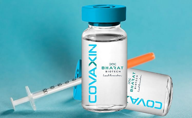 COVAXIN scare: Fear, apprehension behind low vaccination turnout in state: Govt