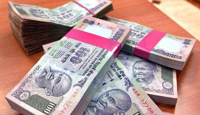 Old Rs 100 notes to go out of circulation by March? Here's what RBI has to say Close