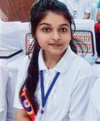 Playing a CM: 24-year-old to review Uttarakhand govt functioning