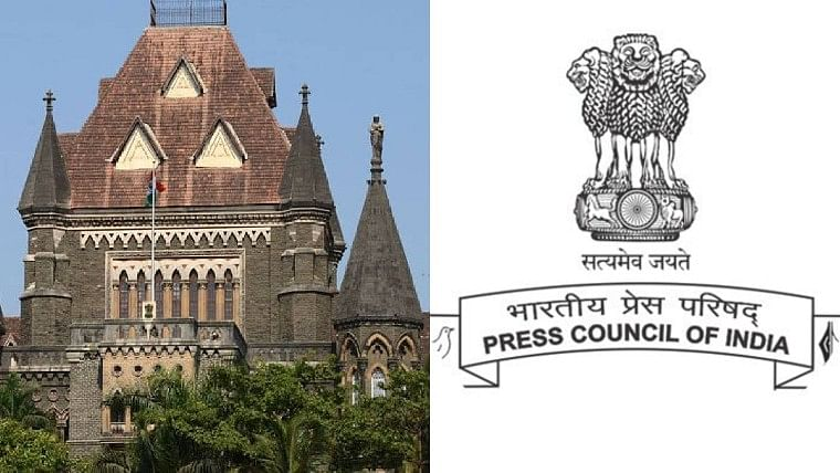 Bombay HC slams 'media trials', directs TV media to adhere to Press Council guidelines — Here's all you need to know