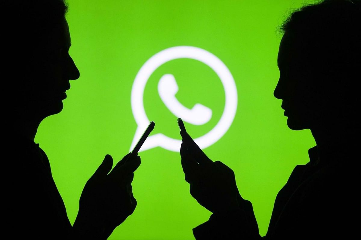 Individual chats protected: Clarifies WhatsApp as users shun the platform