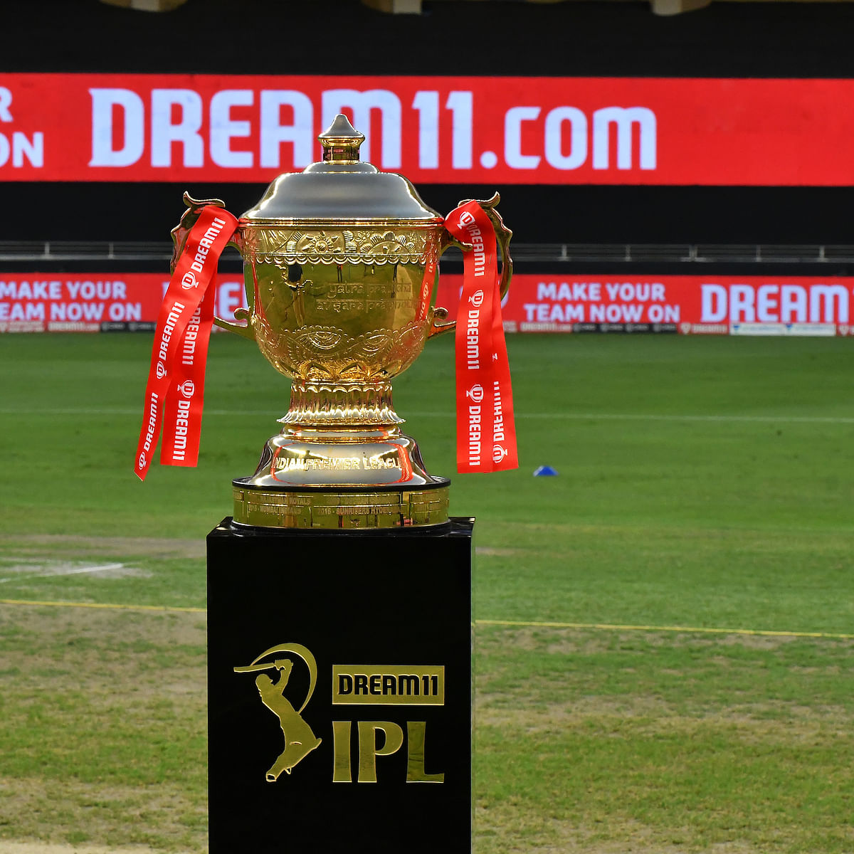 IPL 2021: Auction to be held in Chennai on February 18