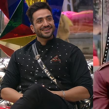 Bigg Boss 14: Aly Goni's mother says he will stand by Rahul Vaidya