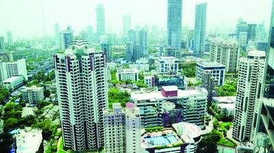 Demands for splitting bigger wards revived, as Mumbai civic body plans P East ward