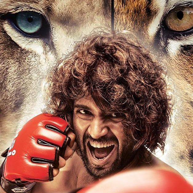 'I'll do more in the theatres': Vijay Deverakonda on rumours of Rs 200 crore offer for OTT release of 'Liger'