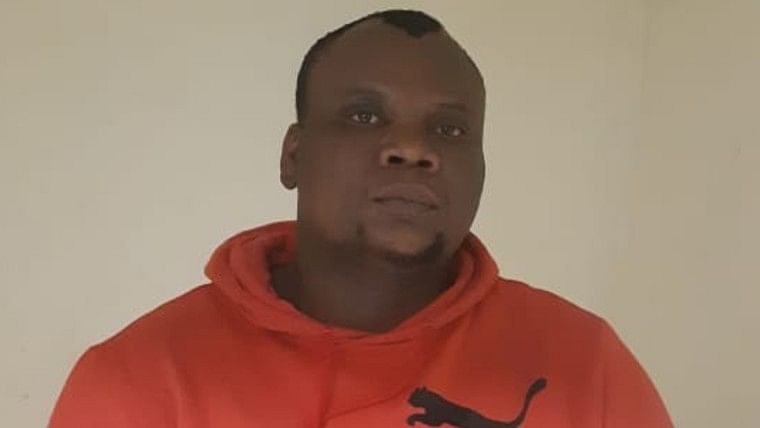 Mumbai: NCB arrests Nigerian national, who is part of drug distribution network