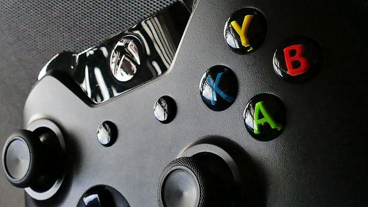 Microsoft reverse Xbox Live Gold price hike after backlash