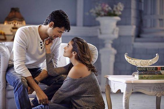 Happy Birthday Sidharth Malhotra: Top movies of the versatile actor