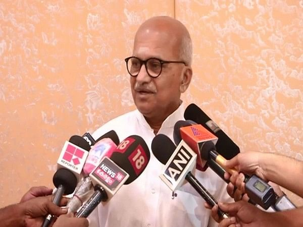 LDF plays into Opposition's hands in sending solar panel scam case to CBI