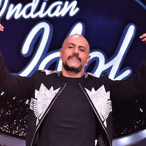 Vishal Dadlani called out for claiming 'Ae Mere Watan Ke Logon' was sung by Lata Mangeshkar for Nehru