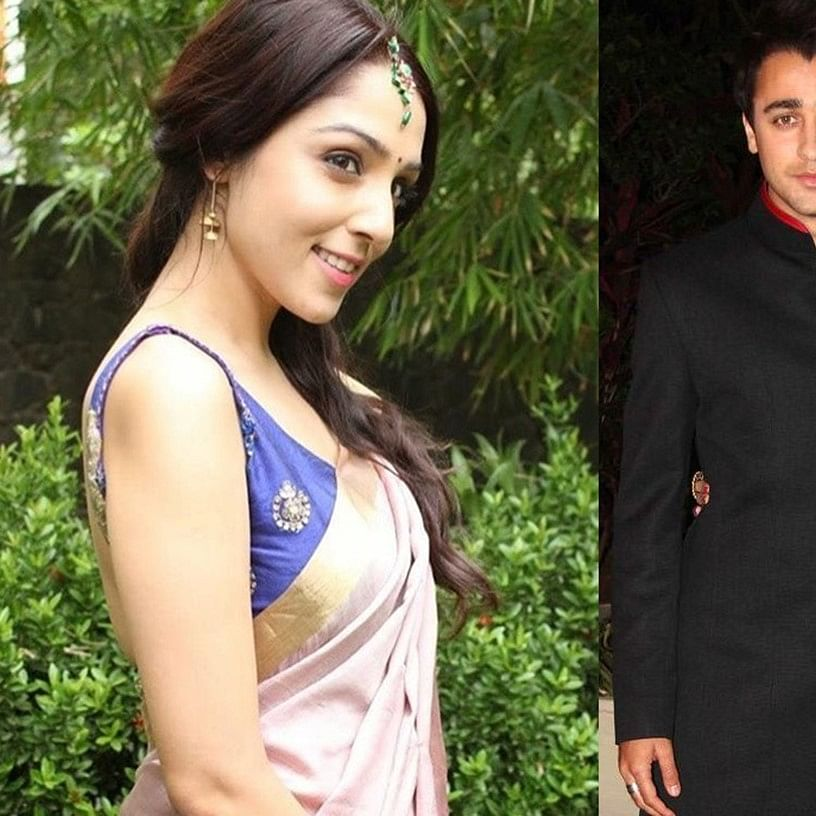 Who is Lekha Washington? The other woman in Imran Khan and Avantika Malik's marriage