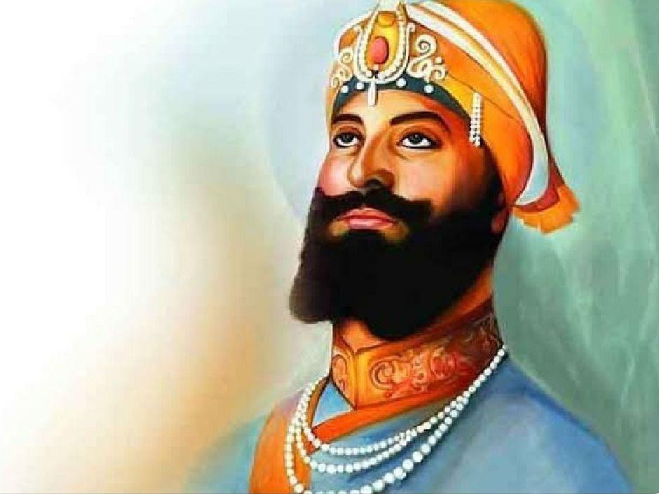 Guru Gobind Singh Jayanti: Celebrating the great tenth Sikh Guru