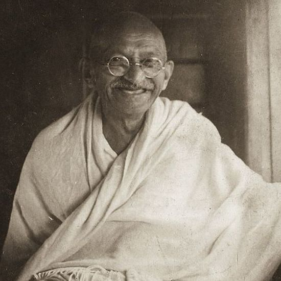 How did Mahatma Gandhi die? A timeline of his final moments