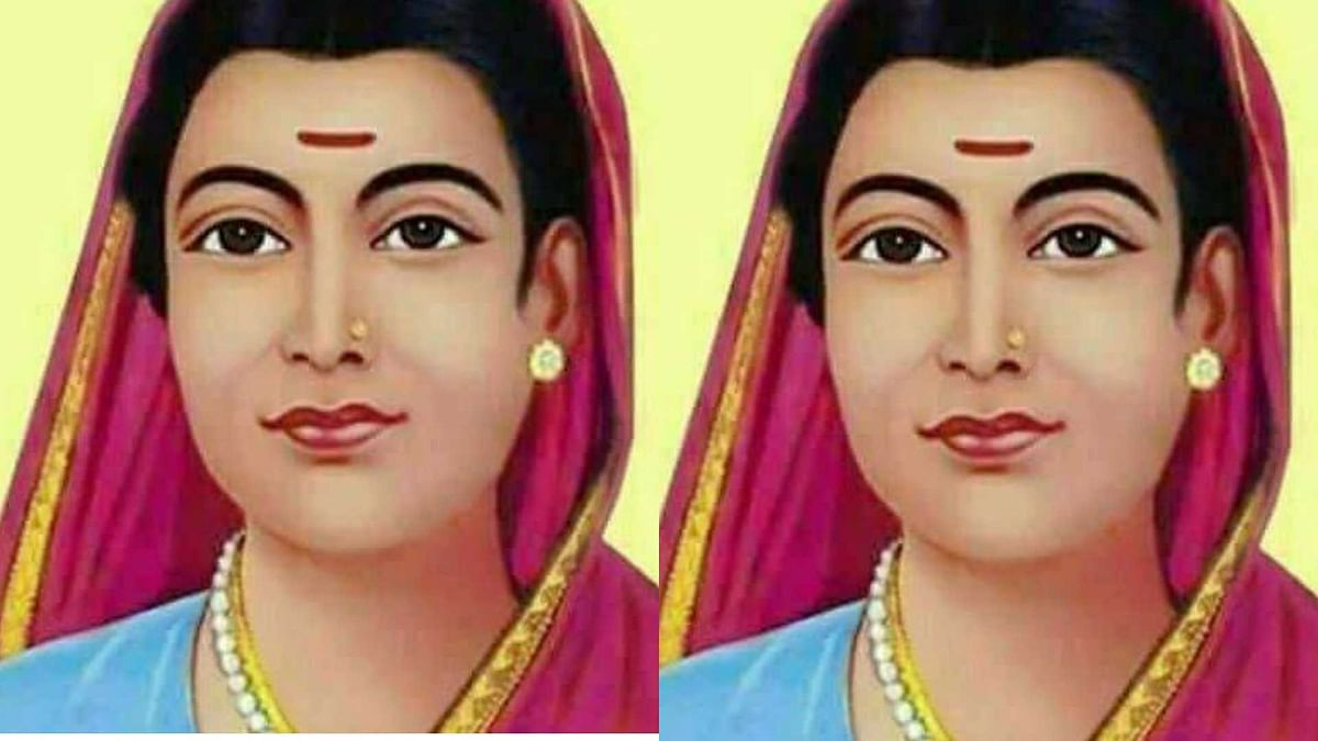 Savitribai Phule birth anniversary: Remembering the oldest flagbearer of feminism