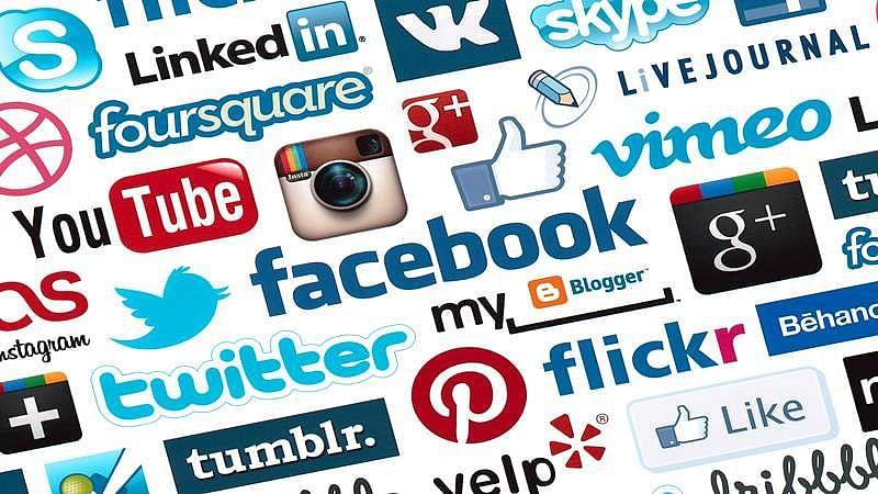 Social media trolling dips to zero: Maharashtra Cyber