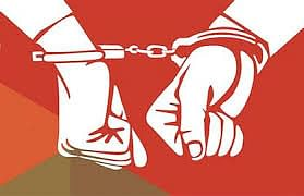 Madhya Pradesh: Two arrested in Indore for cheating NEET aspirants of Rs 5 crore