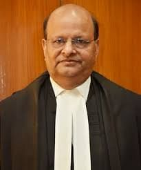Bhopal: Justice Rafiq takes oath as Chief Justice of High Court