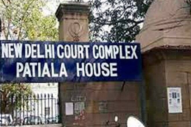 Caravan defamation case shifted to Patiala House Court