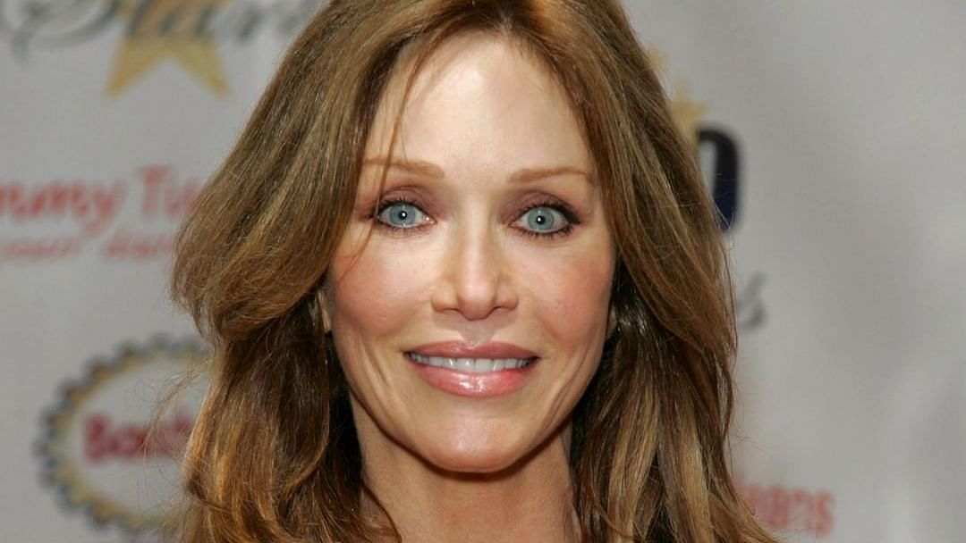 Bond girl Tanya Roberts, 65, passes away, day after premature death declaration