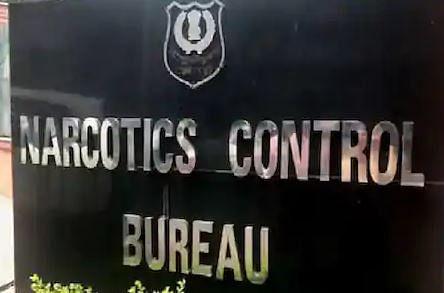 Navi Mumbai: NCB arrests wanted drug peddler Chinku Pathan, relative of mafia don Karim Lala