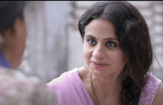 Rasika Dugal Birthday Special: Top 10 performances by the talented actress