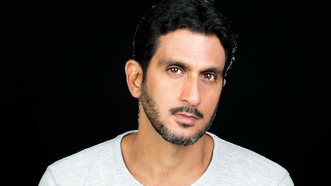 Republic Day 2021: Israeli star Tsahi Halevi extends greetings, expresses his wish to do a Bollywood collab