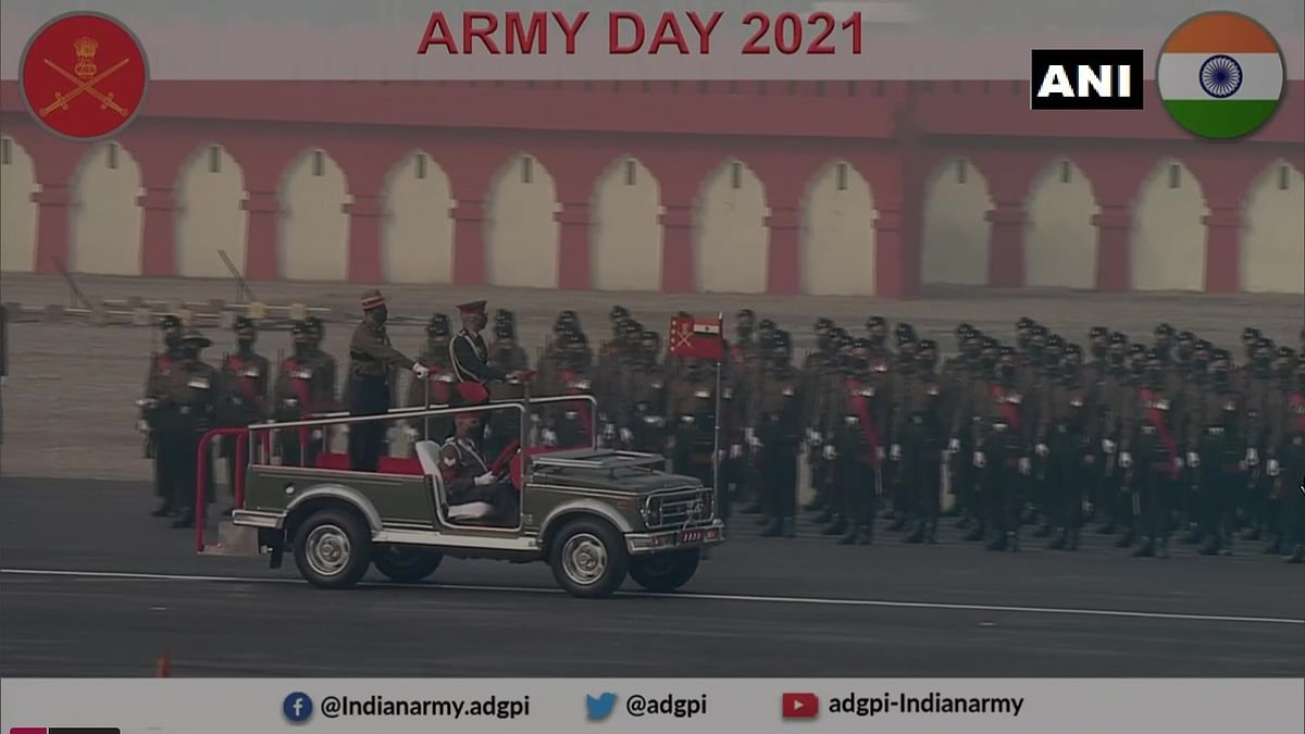 Why is Army Day observed on 15 January? Here's all you need to know about the historic day