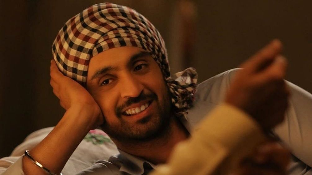Amid farmer protests, Diljit Dosanjh roped in for Ali Abbas Zafar's film on 1984 anti-Sikh riot?