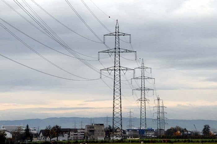 NAGDA: 250 to 300 connections are cut off daily against non-payment of electricity bills, west discom launches wide-scale recovery drive