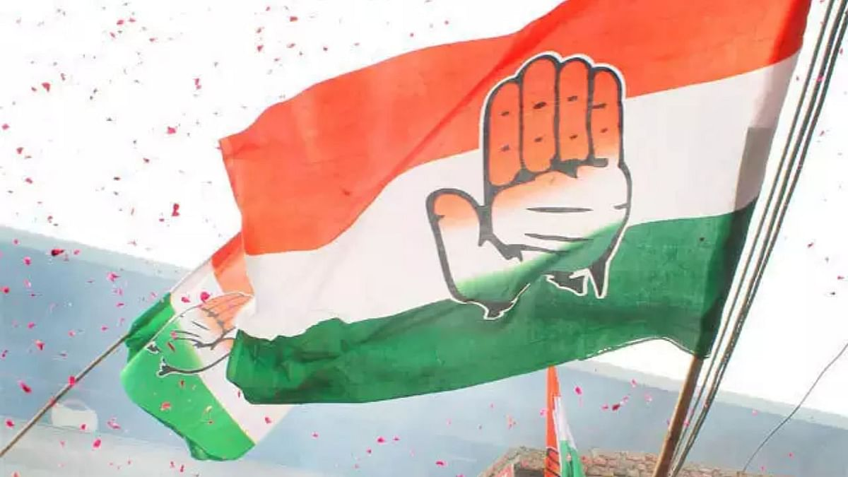New Maharashtra Congress president likely soon