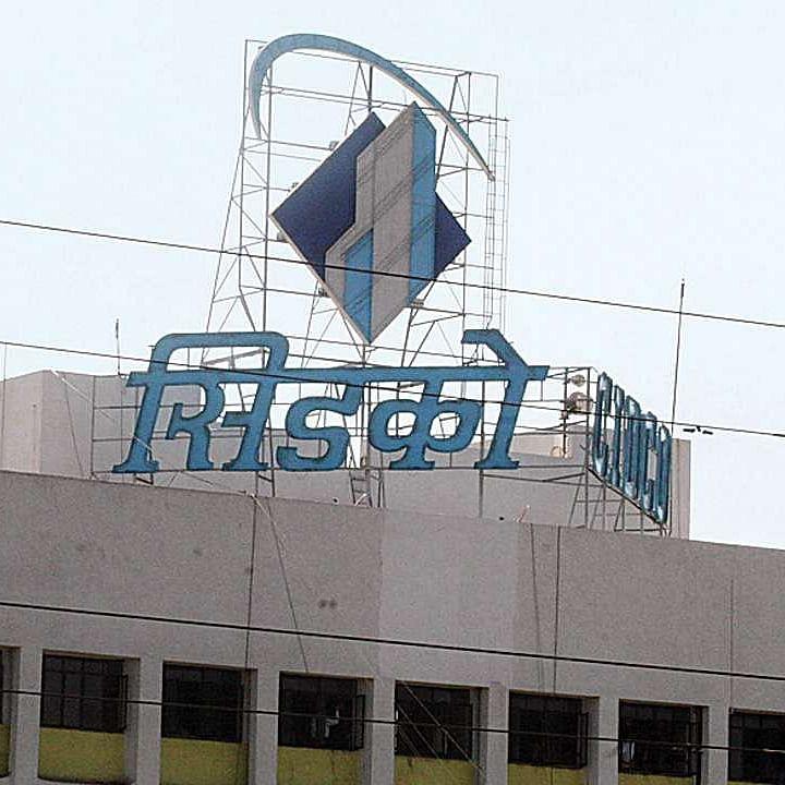 Navi Mumbai: CIDCO makes Rs 306 crores from six plots; two Sanpada plots fetch over Rs 225 crores