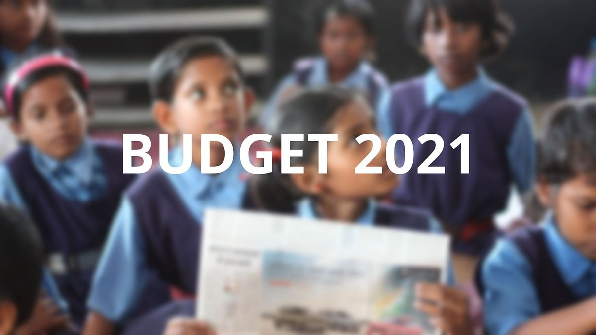Budget 2021: Five reasons why India needs to increase allocation for Education sector