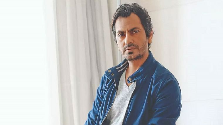 With three releases, Nawazuddin Siddiqui to have an eventful 2021
