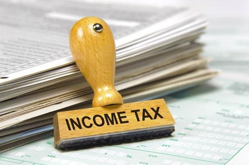 Madhya Pradesh: ACS (home) to face Election Commission of India on income-tax raid action report