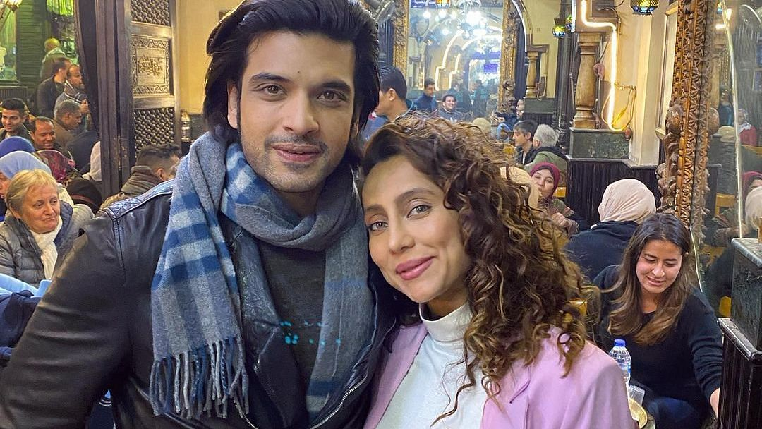 'I've been cheated and lied to, waited for an apology': Anusha Dandekar on breakup with Karan Kundra