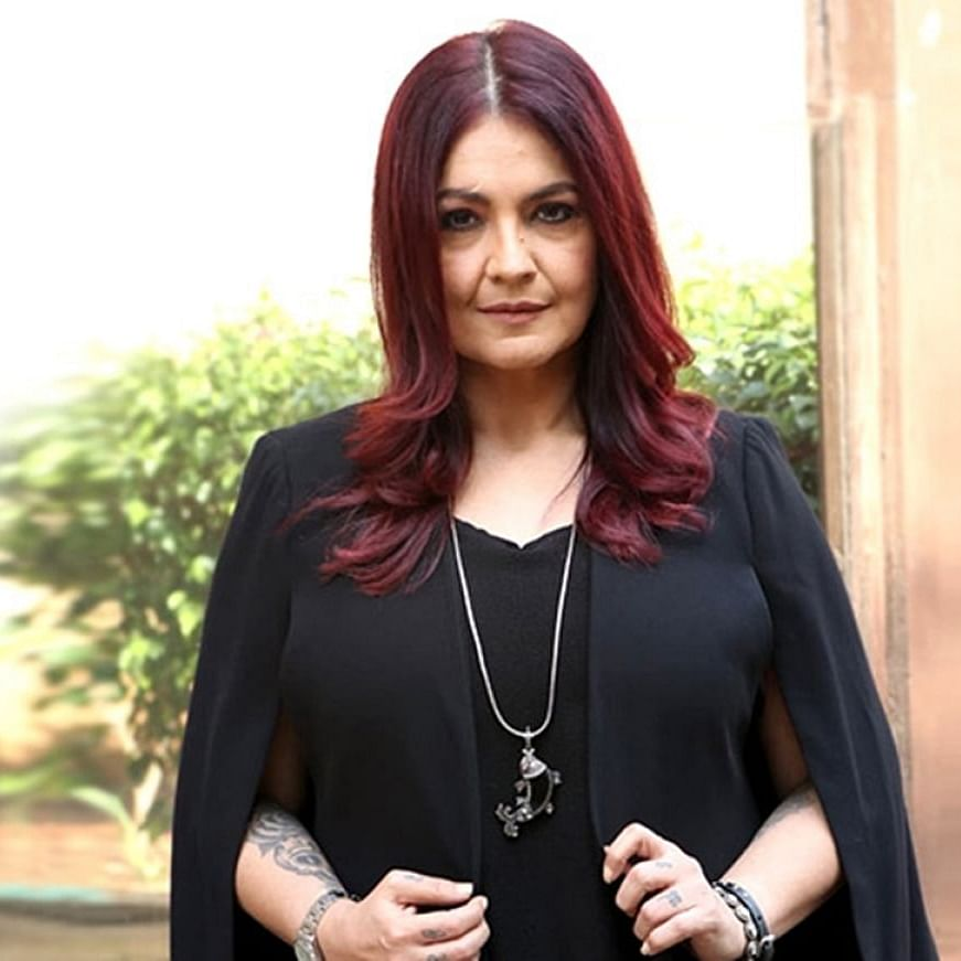 'Sickening to say the least': Pooja Bhatt on Badaun gangrape