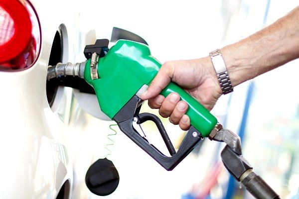 Fuel price hike : Essential items, public transport fares to get costlier in Madhya Pradesh