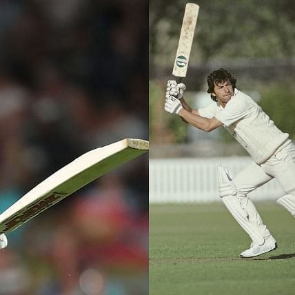 Virat Kohli or Imran Khan? Netizens vote for the best between these 'giants' in ICC poll
