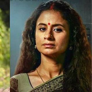 Rasika Dugal Birthday Special: Lesser-known facts about 'Beena Tripathi' from 'Mirzapur'