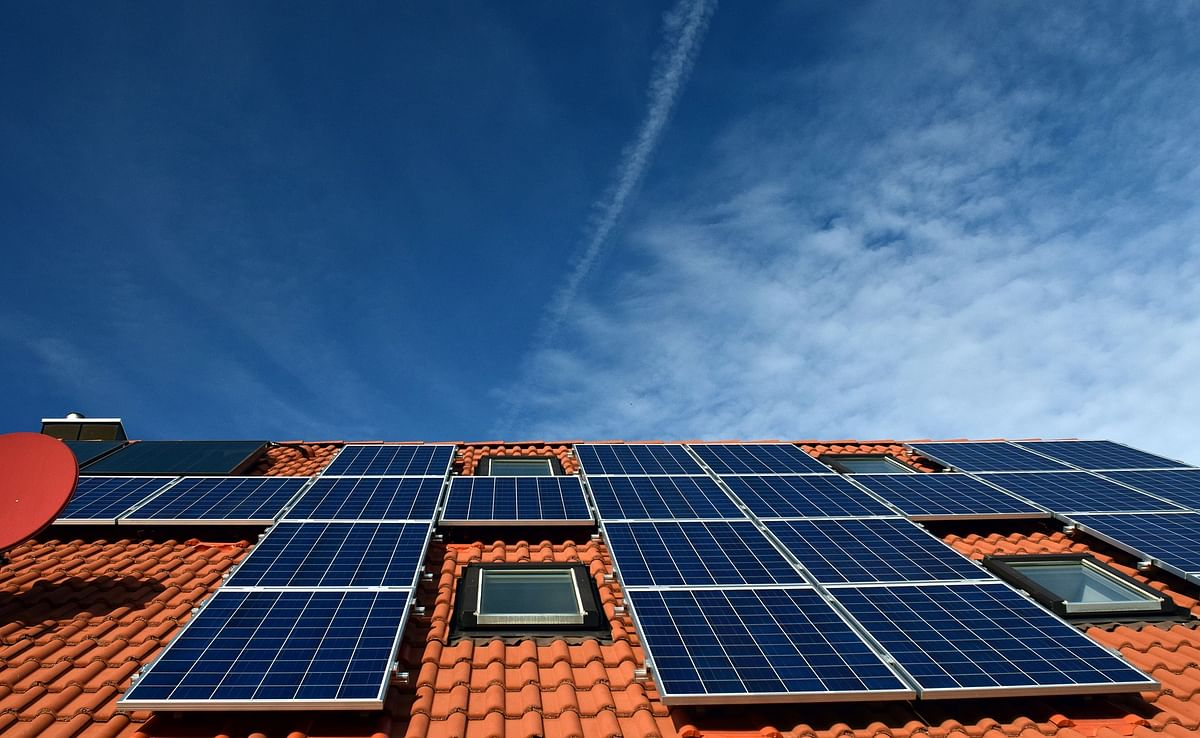 Budget 2021-2022: Long-term funding provisions needed for the domestic solar manufacturer
