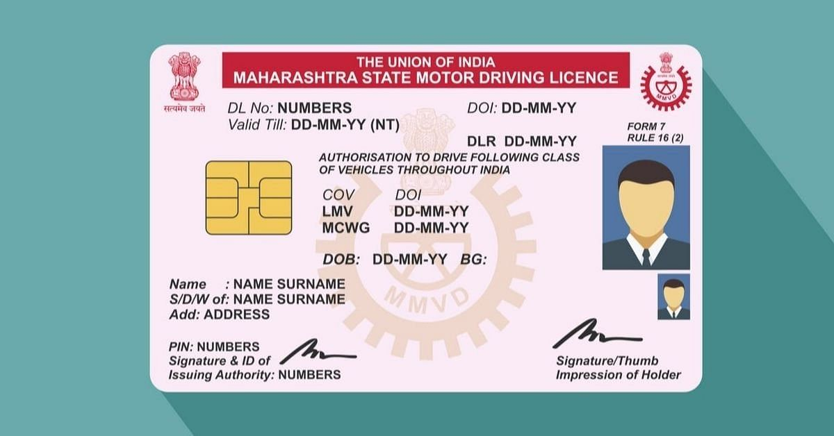 International driving licence: Indian citizens can now apply for renewal of IDP from abroad