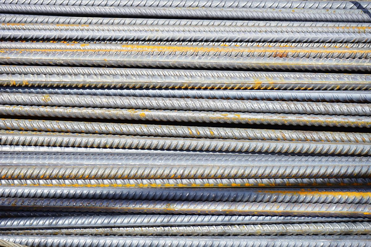 Budget 2021: Domestic steel industry seeks reduction in customs duty