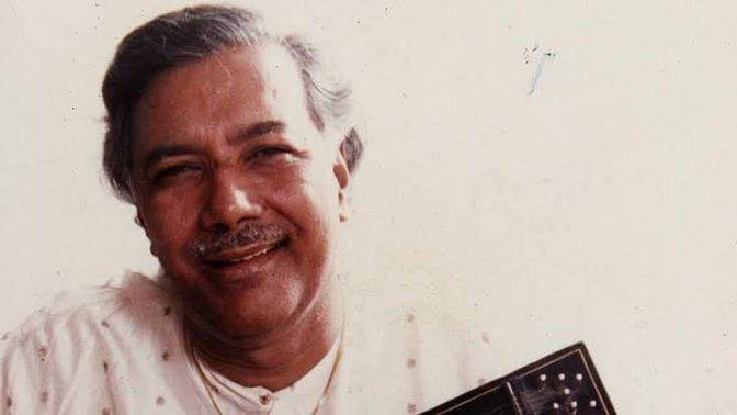 Farewell Maestro: Legendary classical singer Ustad Ghulam Mustafa Khan dies at 89
