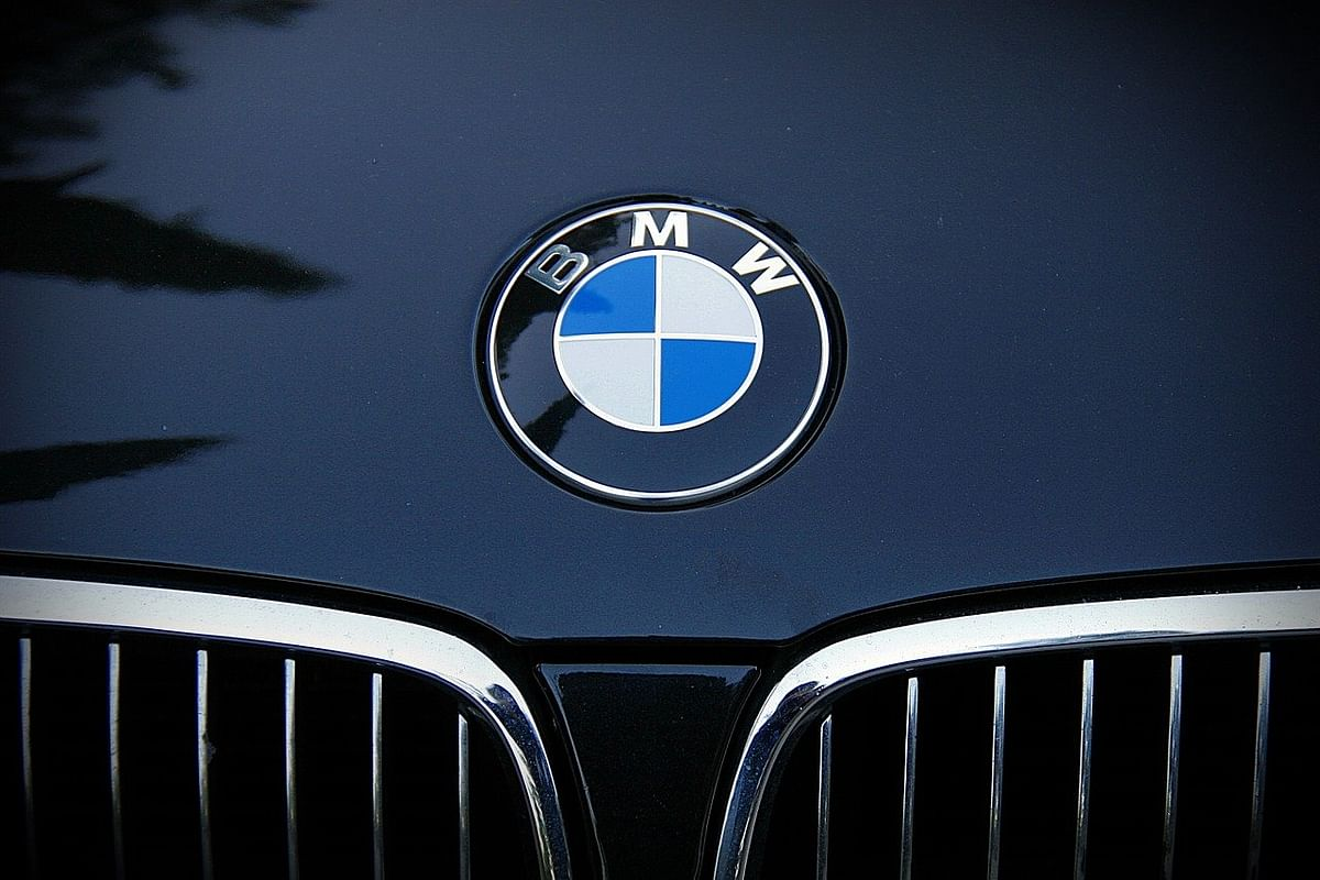 BMW India sales dip 31% to 6,604 units in 2020