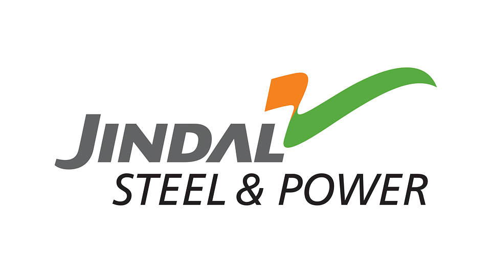 Results: JSPL swings into black, posts Rs 2,432-crore net profit in December quarter