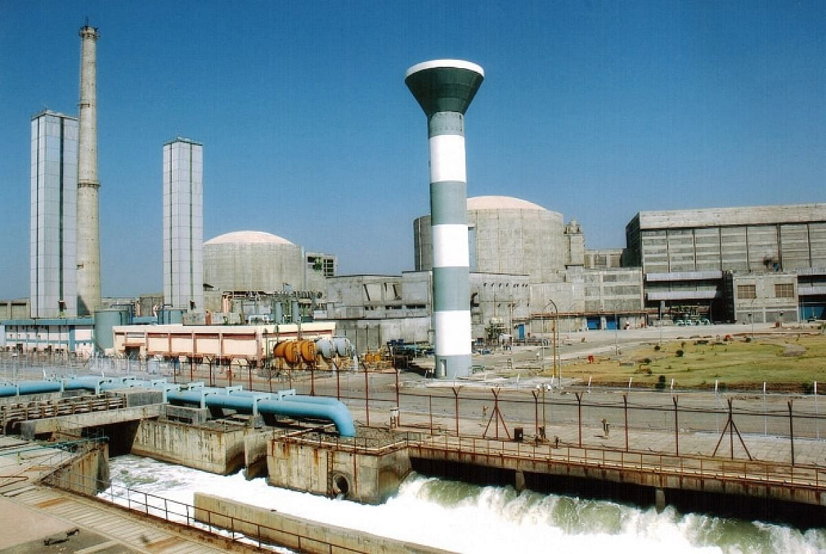 BHOPAL: No NOC required for non polluting industries in Madhya Pradesh, move aimed at attracting investment