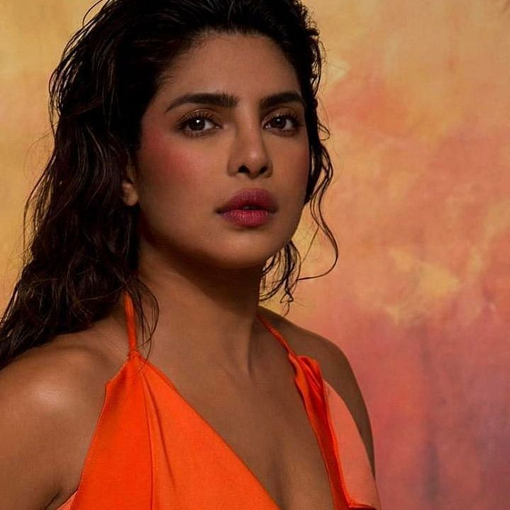 Priyanka Chopra misses THIS homemade Indian food when she is in the US